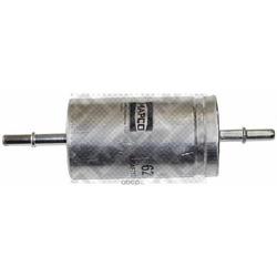 Топливный фильтр (Mapco) 62178