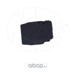 Площадка электронного блока (NSP) NSP091720891