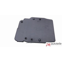 Крышка корпуса блока управления двигателем (AT Autoteile) AT99265