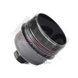 Нижняя крышка маслянного фильтра (BSG) BSG30141003