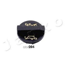 Крышка (JAPKO) 147004