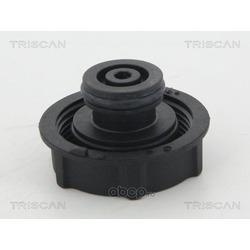 Крышка (TRISCAN) 861024