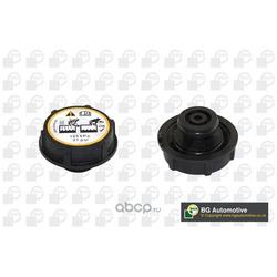 Крышка, резервуар охлаждающей жидкости (Bga) CC3060