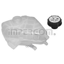 Компенсационный бак, охлаждающая жидкость (Impergom) 44245