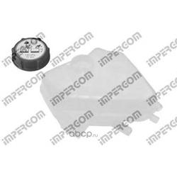 Компенсационный бак, охлаждающая жидкость (Impergom) 44426