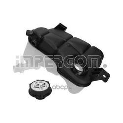 Компенсационный бак, охлаждающая жидкость (Impergom) 44427