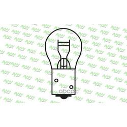 Лампа накаливания (AYWIparts) AW1920003