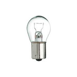 Лампа p21w 12498 12v (картонная упаковка) (Philips) 12498CP