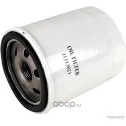 Масляный фильтр (H+B Jakoparts) J1313021