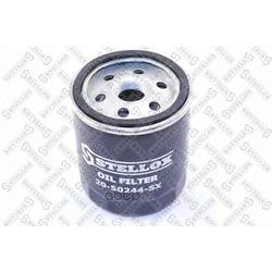 Масляный фильтр (Stellox) 2050244SX