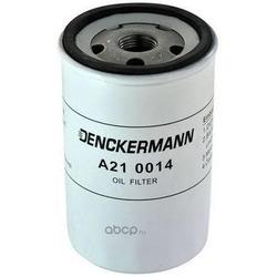 Масляный фильтр (Denckermann) A210014
