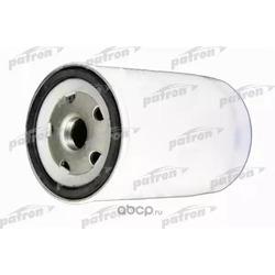 Фильтр масляный (PATRON) PF4034