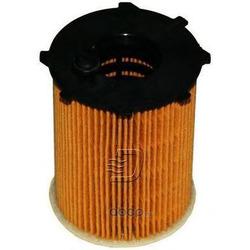 Масляный фильтр (Denckermann) A210143