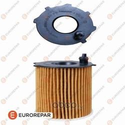 Фильтр масляный (EUROREPAR) E149233