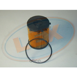 Фильтр масляный (Lex) LM1870