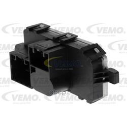 Регулятор, вентилятор салона (Vaico Vemo) V25790008