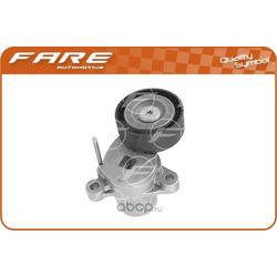 Ремонтный комплект, рычаг натяжки поликлинового ремня (FARE SA) 14317