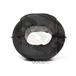 Подушка радиатора (BSG) BSG30700211
