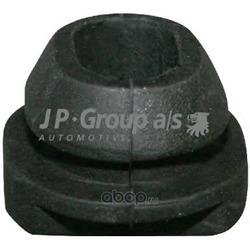 Опора радиатора верхняя (JP Group) 1514250500