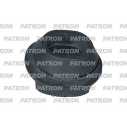 Втулка (PATRON) PSE20763