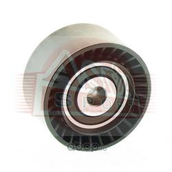 Ролик обводной ремня ГРМ (ASVA) MZBP009