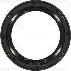 Уплотняющее кольцо, коленчатый вал (VICTOR REINZ) 814244900