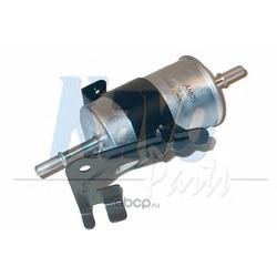 Топливный фильтр (AMC Filter) MF5577