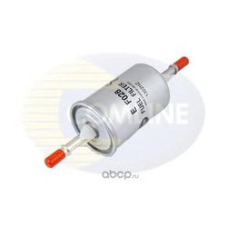 Топливный фильтр (Comline) EFF028