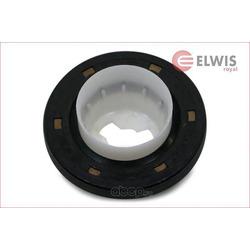 Уплотняющее кольцо, распределительный вал (ELWIS ROYAL) 8444212