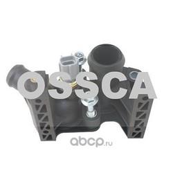 Термостат, охлаждающая жидкость (OSSCA) 31074