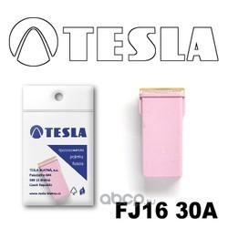 Предохранитель (TESLA) FJ1630A