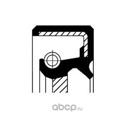 Сальник распредвала (Corteco) 20026123B