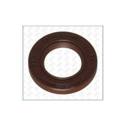 Уплотняющее кольцо, распределительный вал (Ajusa) 15061800