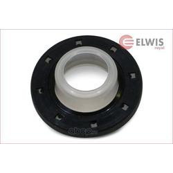 Уплотняющее кольцо, распределительный вал (ELWIS ROYAL) 8044232