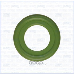 Уплотнительное кольцо, резьбовая пробка (Ajusa) 01115300