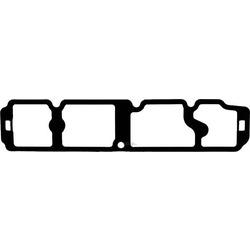 Прокладка клапанной крышки (VICTOR REINZ) 714090300