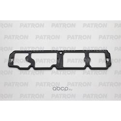 Прокладка клапанной крышки (PATRON) PG60188