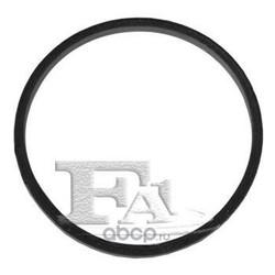 Уплотнительное кольцо, труба выхлопного газа (FA1) 131995