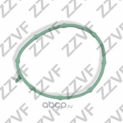 Прокладка корпуса дроссельной заслонки (ZZVF) ZV1937F