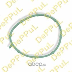 Прокладка корпуса дроссельной заслонки (DePPuL) DE1937F