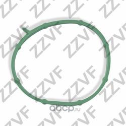 Прокладка дроссельной заслонки (ZZVF) ZVZP379
