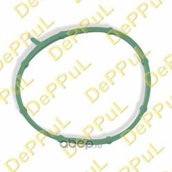 Прокладка дроссельной заслонки (DePPuL) DEZP379