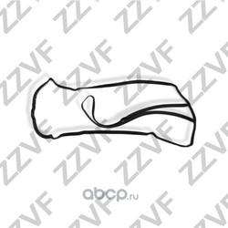 Прокладка крышки клапанной (ZZVF) ZV1779F