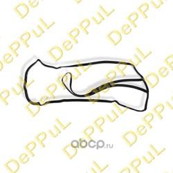 Прокладка крышки клапанной (DePPuL) DE1779F