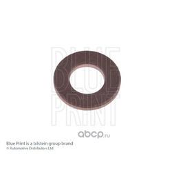 Уплотнительное кольцо (Blue Print) ADM50104
