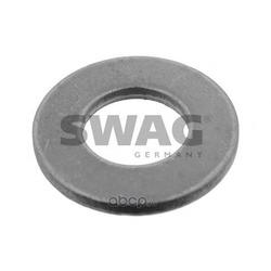 Уплотнительное кольцо, резьбовая пробка (Swag) 62933960