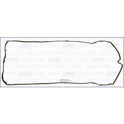 Прокладка, крышка головки цилиндра (Wilmink Group) WG1160620