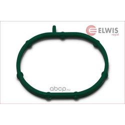 Прокладка, впускной коллектор (ELWIS ROYAL) 0326513