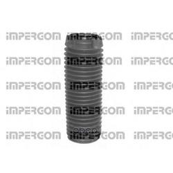 Защитный колпак / пыльник, амортизатор (Impergom) 37013