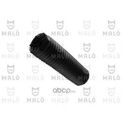 Защитный колпак / пыльник, амортизатор (Malo) 23053